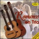 echange, troc Various Artists - Romance en Trio