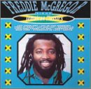 Chanter les classiques jamaïcains