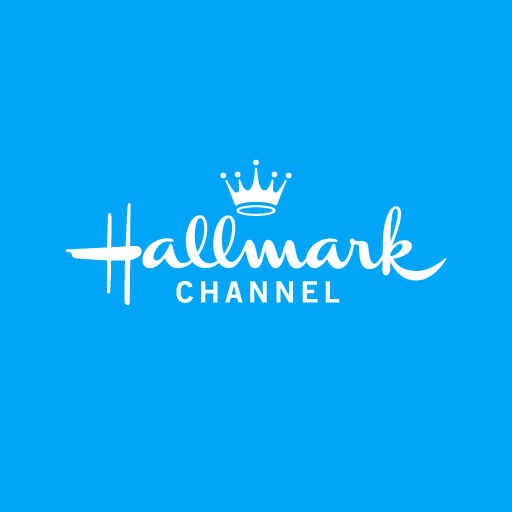 hallmark-channel-everywhere-for-fire-tv