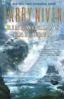 Ringworld's Children (Niven, Larry) (0765301679) by Niven, Larry
