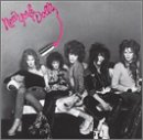 New York Dolls [Musikkassette]