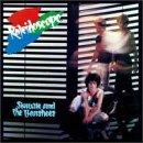 Siouxsie & Banshees Kaliedoscope
