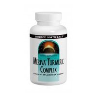 SOURCE-NATURALS-MERIVA-TURMERIC-COMPLEX