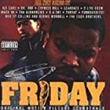 Friday (Vinyl)