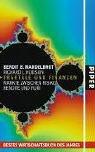 Fraktale und Finanzen (3492046320) by Benoit B. Mandelbrot