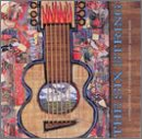 Six String:Compilation of Extraordina