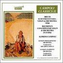 bruch-scottish-fantasia-for-violin-orchestra-beethoven-concerto-for-violin-orchestra-campoli-classic