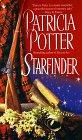 Starfinder, PATRICIA POTTER