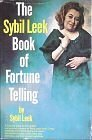 img - for The Sybil Leek Book of Fortune Telling book / textbook / text book