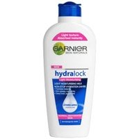 Skin Naturals by Garnier Hydralock Moisturising Milk (Light/Soft) 400ml