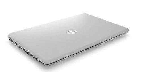 HP ENVY TouchSmart 15 Quad Edition Windows 8 Professional Notebook PC; 15t-j000 (16GB RAM, DUAL HD, 2GB NVIDIA, 1920x1080)