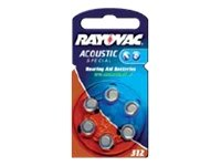 rayovac-horgerate-batterien-13-extra-advanced-145v-310-mah-6er-pack