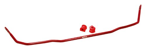 Eibach 5517.312 Anti-Roll-Kit Rear Performance Sway Bar Kit