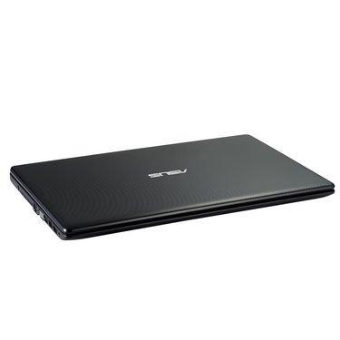 Asus X551CA-SX014H Laptop