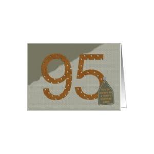 ... .com: 95 Birthday Invitations for Men Manly Design