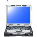 TB 30 SL7300 1.6G 2GB 160GB