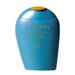 Shiseido Ultimate Sun Protection Lotion N Spf 60 Pa  from Shiseido
