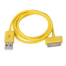 halifax-ipad-2-ipad-3-iphone-4s-4-1-meter-2-meter-3-meter-lang-usb-kabel-ladekabel-synchronisierungs