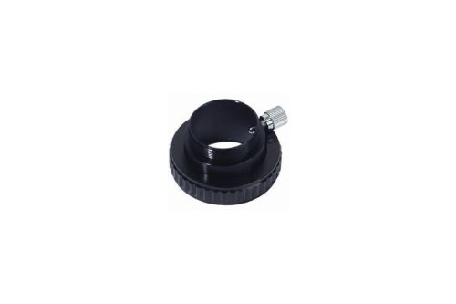 Meade 07182 1.25-Inch Eyepiece Holder for Schimdt-Cassegrain Telescopes (Black)