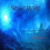 Ritual Fiction Twilight Archive