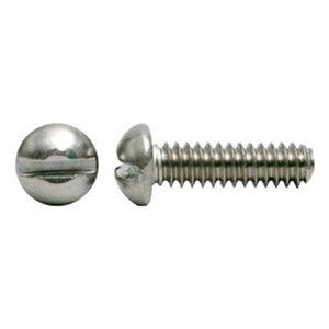 3//4-10 X 4 A307 Steel 70 pcs Zinc Machine Bolts Square Head