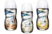 ensure-plus-advance-formula-potenziata-vaniglia-4-pezzi-da-220-ml
