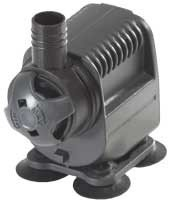 Sicce Syncra Nano Circulation Pump