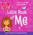 Little Book of Me (Me Me Me!)