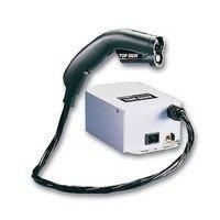 Cheap Simco 4005105 – Simco Ion Top Gun™ Ionizing Air Gun (B004IOQHB0)
