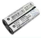 Battery for OLYMPUS DS-2300 DS-3300 DS-4000 DS-5000 DS-5000ID BR-402 2.4V 800mAh