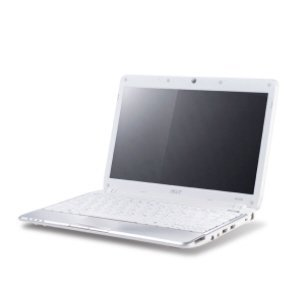 acer Aspire Timeline AS1410 11.6型ノートPC Windows7搭載 250GB ホワイト AS1410-WS22