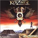 The Prophecies by Kenziner (2000) Audio CD