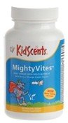 KidScents MightyVites by Young Living  90 chewable tablets