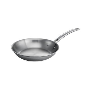 Tramontina ProLine 10 Tri-Ply Clad Fry Pan Commercial Grade
