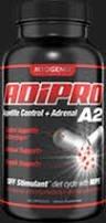 Myogenix Adipro A2