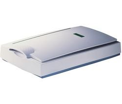 ScanExpress A3USB1200PRO Scanner