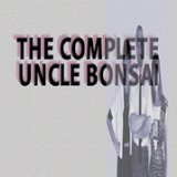 Complete Uncle Bonsai