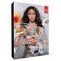 Adobe Design & Web Premium CS6 - Windows