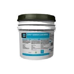 Laticrete Latapoxy Waterproofing Flashing Mortar - 3 1/2 Gallon Pail