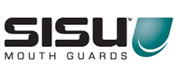 SISU Roller Derby Mouthguards