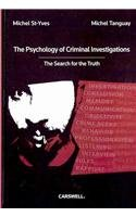 The Psychology of Criminal Investigations
