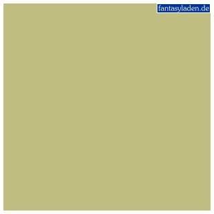 Citadel Drybrush: Underhive Ash 0.4 fl oz/12 ml
