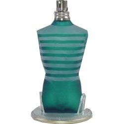 Blue 4.2 oz. Eau De Toilette Spray For Men