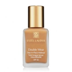 Estee Lauder Double Wear Stay-In-Place Makeup SPF 10 38 Wheat