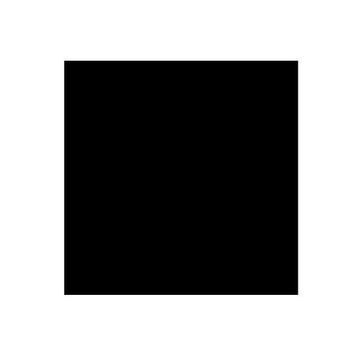東京防音 天然ゴムシート板 NR-8 300mm×300mm×厚1mm 1枚