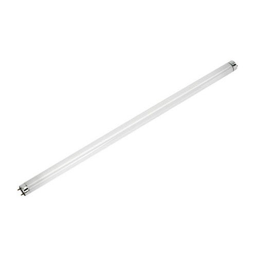 Sealey ML36230F.20 Tube for ML36230F, 18 W, 230 V