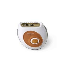 Cheap Pedometer with Calorie Counter (OR-PE823)