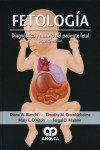 img - for Fetologia diagnostico y manejo del paciente fetal book / textbook / text book