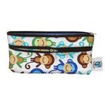 planet-wise-travel-wet-dry-diaper-bag-monkey-fun-by-planet-wise-inc-english-manual