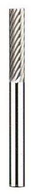 Dremel Mfg 9901 1/8-Inch Diameter Tungsten Carbide Cutter